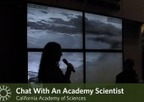 California Academy of Sciences: Urban Farming | Vertical Farm - Food Factory | Scoop.it