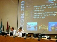 European Conference on Games Based Learning (ECGBL) 2014 | Technology in Education | Scoop.it