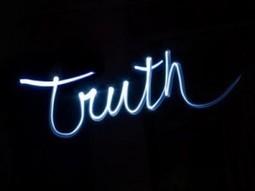 Confronter réalité médias sociaux et réalité business   CommunityManagementActus   Scoop.it