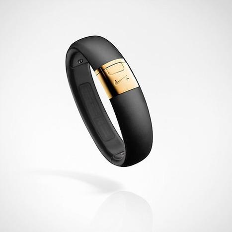 Wearable Computing Will Change Your Life | EMC | #BigDataMBA | Scoop.it