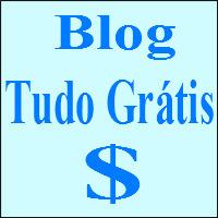 Blog Tudo Grátis | Aprenda Informática Fácil | Scoop.it