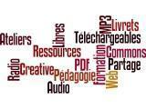 Des ressources téléchargeables et libres de droit | IFADEM : Initiative francophone pour la formation à distance des maîtres | Focus IFADEM | Scoop.it