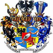 Rothschild Ailesi Ne İşle Uğraşır | Haberler | Scoop.it