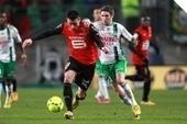 Stade Rennais Football Club - Site Officiel - ACTUALITES - BREVES   SRFC 1   Scoop.it