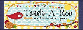 Teach-A-Roo: Ticket Out the Door! | Good teaching ideas TechDivaAshlee | Scoop.it