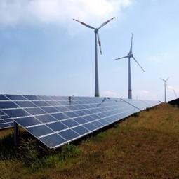 Le numérique au service de la transition énergétique | Avis Serplaste | Scoop.it