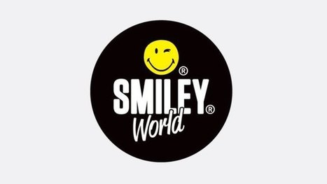 TodPad.com   PGS, OuiDO and Smiley Team up on Original TV Series   Smiley   Scoop.it