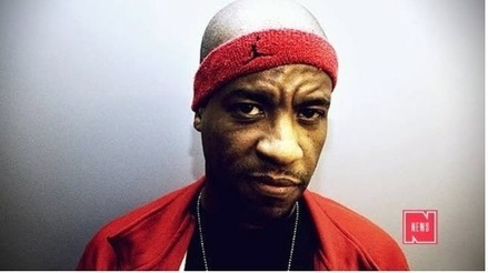 Masta Ace Says He's Been Living With Multiple Sclerosis For Over a ... | MS News | Scoop.it