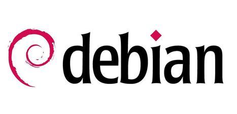Debian 9 retardée pour attendre le kernel Linux 4.10 | debian | Scoop.it