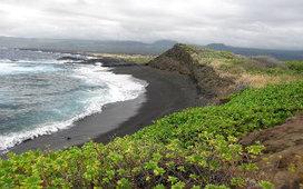 Magnitude 5.6 Earthquake Strikes Near Hawaii - KBTX.com | Hawaii with Aloha | Scoop.it