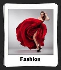 100 Pics Fashion Answers | 100 Pics Answers | 100 Pics Quiz Answers | Scoop.it