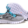 We Provide Popular Color Of Black,Pink,White,Green,Red Nike Free Run On www.cheapsalenikefree.com
