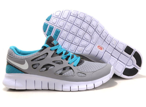 Cheap Nike Free Runs,Nike Free Run 2,Cheap Nike Free 4.0 v2,Nike Free 5.0,Nike Free 3.0 v4 Sale Online! | We Provide Popular Color Of Black,Pink,White,Green,Red Nike Free Run On www.cheapsalenikefree.com | Scoop.it