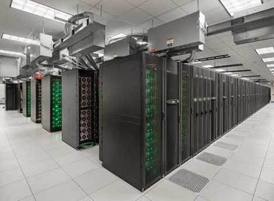 In Texas, A Stampede of Petaflops at the TACC | HPC | Scoop.it