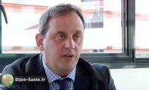 La télémédecine dans tous ses états ! | Dijon-Santé.fr – Web TV | E-santé, télémédecine et NTIC pour la santé | Scoop.it