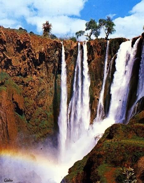 tourisme Maroc: Morocco Travel | Tourisme | Scoop.it