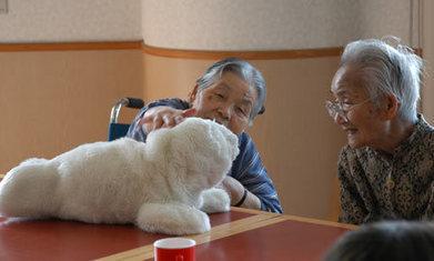 Solving Japan's age-old problem | Mrs. Watson's Class | Scoop.it