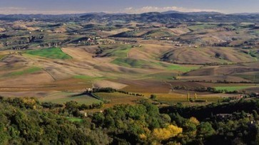 Brunello di Montalcino producers split over sub-zones | Autour du vin | Scoop.it