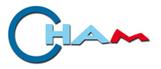 """Convention CHAM """"Innovation en santé : Pourquoi toutes ces   KPMG   FR   health 20   Scoop.it"""