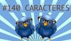 4 herramientas para tweets de más de 140 caracteres | El Rincón de Sergarlo | Social Media Optimization · SMO | Scoop.it