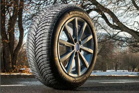 Fives-Michelin veut prendre 20% du marché mondial de l'impression 3D métallique   Forge - Fonderie   Scoop.it