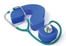 Dual coding tips for Medical Billing businesses   Healthcare IT   Scoop.it