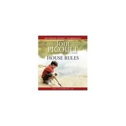 House Rules [Audiobook, Unabridged] Publisher Recorded , LLC Jodi Picoult   Downloads – hotfile, pdf, megaupload, rapidshare, filesonic   Everything AudioBooks   Scoop.it