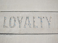How to Build Brand Loyalty for Your Non-Profit | Non Profit Social | Scoop.it