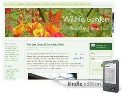 The Frivolous Gardener | Annie Haven | Haven Brand | Scoop.it