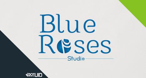 شعار بلو روزز | دوت يو اي دي – شركات تصميم مواقع الكترونية | أعمالنا و خدماتنا | Scoop.it