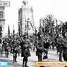 Le centenaire de la première guerre mondiale