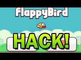 Tải Hack Flappy Bird Miễn Phí | Dịch vụ di động | Scoop.it