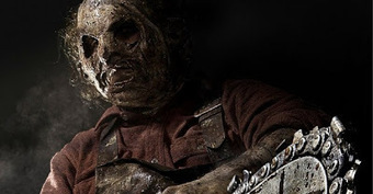 'Texas Chainsaw 3D' Already Granted A Sequel | horror movies and tv | Scoop.it
