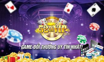 Tải Game Đánh Bài 52 Lá Vip Miễn Phí - ♥ Nhà Nhà Tải Game Đánh Bài Trên Điện Thoại 2016 ♧ | game mobile | Scoop.it