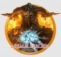 Final Fantasy a Realm Reborn Review at exilic.co | Exilic Click | Scoop.it