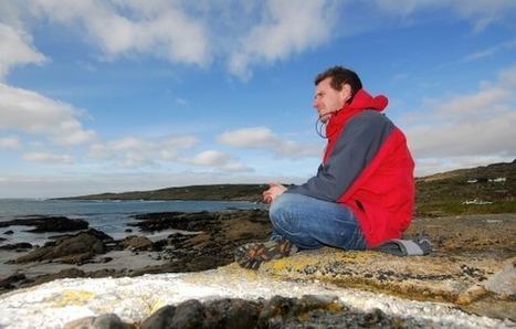 The Wild Atlantic Way - TBEX | Ireland Inspiration Guide! | Scoop.it