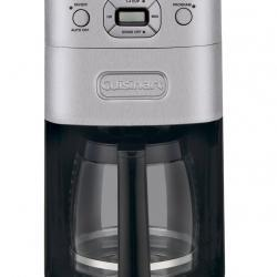 Grind and Brew Coffee Maker | Best Grind and Brew Coffee Maker | Scoop.it