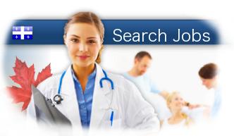 Vacancies for Medical Professionals   Jobs Dhamaka   Scoop.it