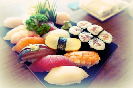30 Best Japanese Restaurants in Le Marche, Italy on TripAdvisor | Le Marche and Food | Scoop.it