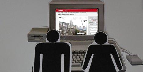 Mode d'emploi de l'encadrement des loyers | Immobilier | Scoop.it
