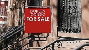 Mortgage Debt Relief Act: Law extended for another year | The 8% | Scoop.it