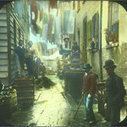Jacob A. Riis's New York | Art & Design: Digital & Analog - and (Interior) Architecture | Scoop.it