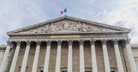 Le territoire français va s'organiser autour des régions et des intercommunalités | En direct de la Territoriale | Scoop.it