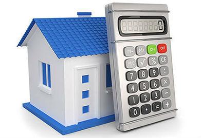 Avoir recours à un intermédiaire en immobilier pour chercher ses locaux | Entrepreneuriat | Scoop.it