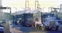 Submit an Online Application Form for Transport Jobs | Truck Driving Jobs | Scoop.it