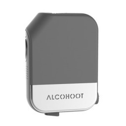 The Alcohoot plugs into iPhone so you can measure your blood alcohol level | mHealth- Advances, Knowledge and Patient Engagement | Scoop.it