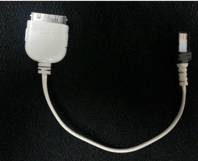 What are charging leads and which products out there are the best? | shopsecurity | Scoop.it
