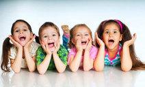 Consigli per un buon inserimento a scuola | Psicologo Milano | Genitori e Figli | Scoop.it