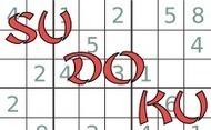 Quebra-cabeça, Problemas de Lógica, Testes e Quizzes - Racha Cuca | Jogos Educativos | Scoop.it