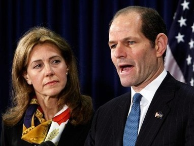 Scandal Recovery Memo for Politicians: Stop Engaging in Scandalous Behavior | FrontPage Magazine | Infidelity | Scoop.it